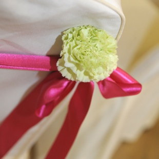 Álomesküvő a Barabás villában