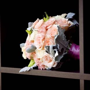 Barbiék esküvője a Mariott hotelben