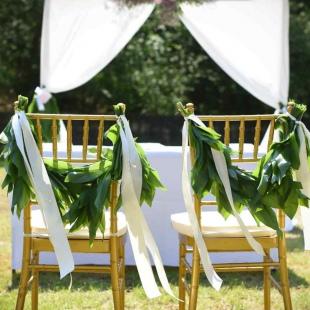 Anna&Dávid esküvője