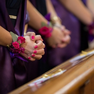 Zsófi&Pisti esküvője