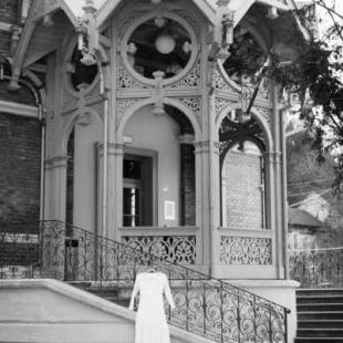 Esküvő egy csodás helyszínen a Lóvasút rendezvényközpontban