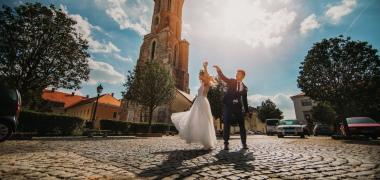 2018 esküvők: csodás szezon volt
